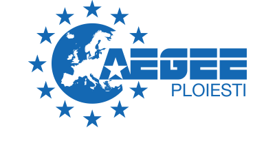 Logo Ploiesti_caption_blue_medium