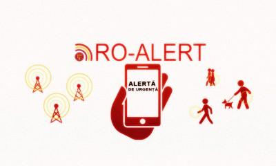 Ro-alert-testare-sistem-Romania-1170x658