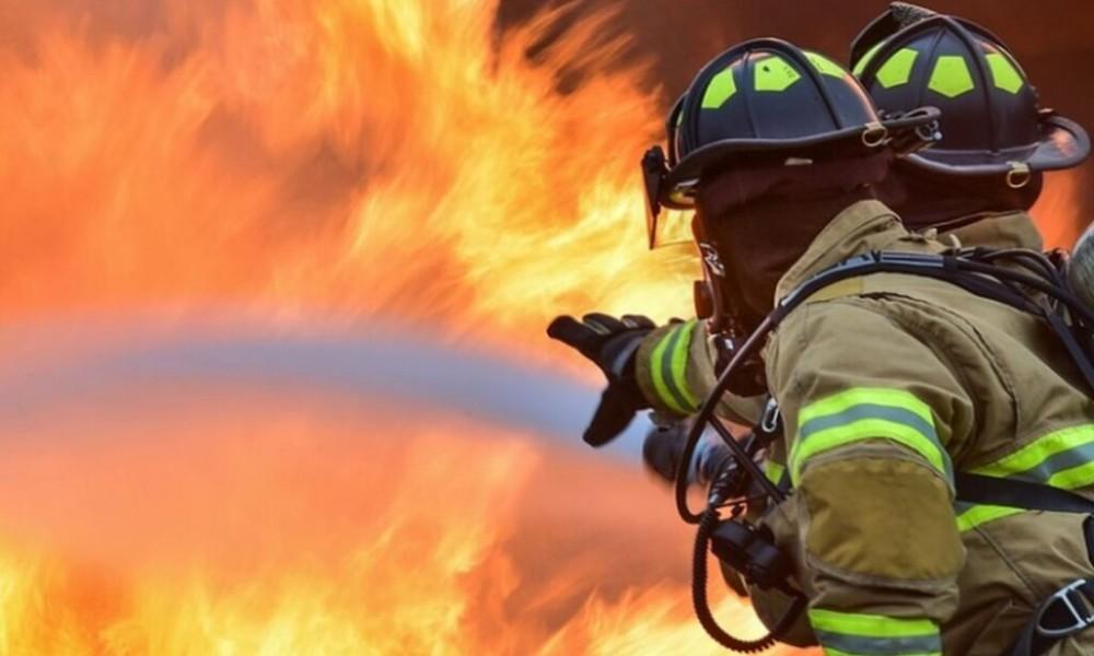 incendiu-1024x623