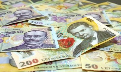 bani-1024x655