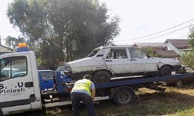 sgu-ploiesti-masini-abandonate-768x455