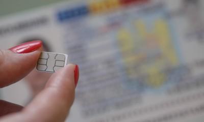 carte-identitate-cip-buletin-1536x1024
