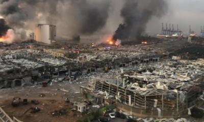 explozie-Beirut-urmari_d12f9448c4
