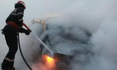 incendiu-autoturism-ploiesti-1068x624