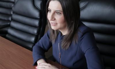 Ioana-Constantin-1-1024x683
