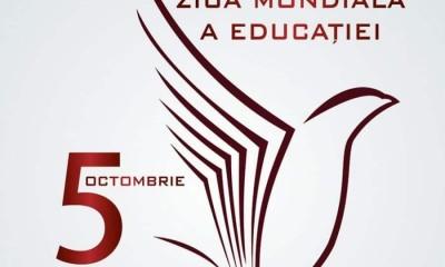 Ziua-Educatiei-2017_7cf87