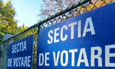 cheltuieli-alegeri-sectii-votare-ploiesti-696x309